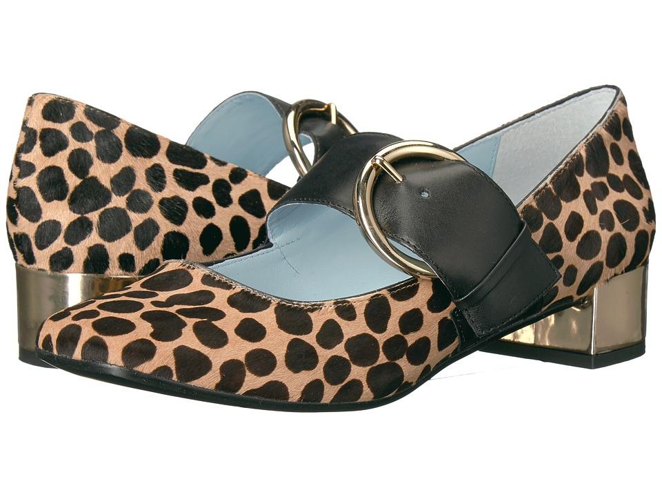 Frances Valentine Womens Shoes