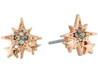 Rebecca Minkoff Stargazing Stud Earrings at Zappos.com