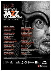 festival-jazz