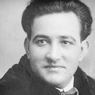 Miguel Fleta, el tenor aragonés que conquistó las óperas de todo el mundo
