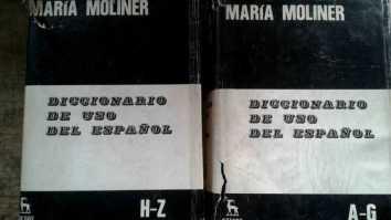 diccionario-maria-moliner