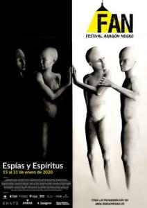 festival-aragon-negro