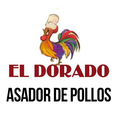 Asador de pollos El Dorado