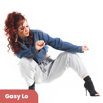 Gasy Lo