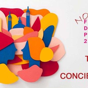 Fiestas del Pilar 2021 todos los conciertos