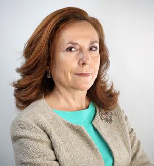Aurora Égido, Medalla de Oro de Zaragoza