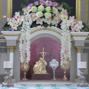 02 Siauliu katedra 2019 (8)