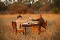 tanzania honeymoon safari zanzibar