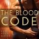 Blood Code by Misty Evans reviewed by www.zarawestsuspense.com