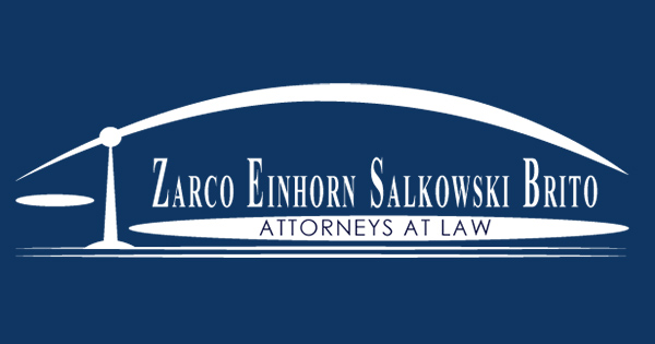 National Franchise Law Attorneys   Complex Commercial Litigation Firm