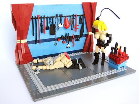 lego-sm.jpg