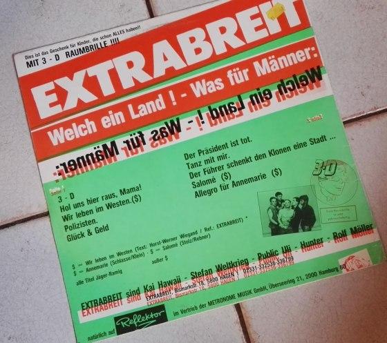 Extrabreit2