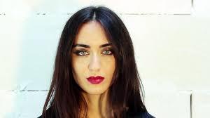 بالفيديو، تَكَبّر فايا يونان  على معجبيها في حفلة بدمشق