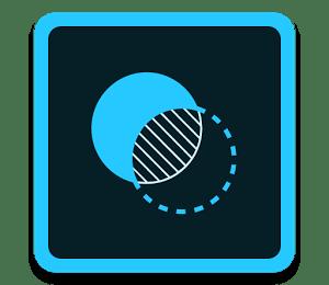 تحميل Adobe Photoshop Mix برامج الفوتوشوب المميز لهواتف الاندرويد، تعديل الصور باحترافية