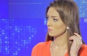 مذيعة مصرية   تطرد أكبر بروفيسور للتاريخ في مصر على الهواء مباشرة ! شاهد بالفيديو