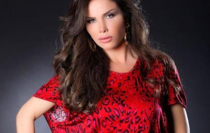 نيكول سابا بدلا من نادين نجيم في الهيبة 2