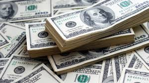 حاكم مصرف سوريا المركزي يدعو للهدوء و التأني, و استقرار  بحالة صرف الليرة السورية حاليا