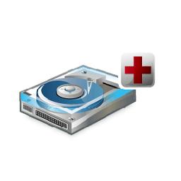 تحميل HDD Health برنامج لفحص القرص الصلب و إصلاحه بشكل  سريع