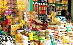 رسميا تخفيض أسعار ثمانية آلالف سلعة استهلاكية في سوريا