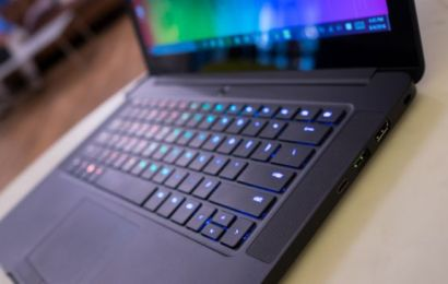 جيل جديد من الحواسيب سيشكل ثورة حقيقية في عالم الكومبيوتر