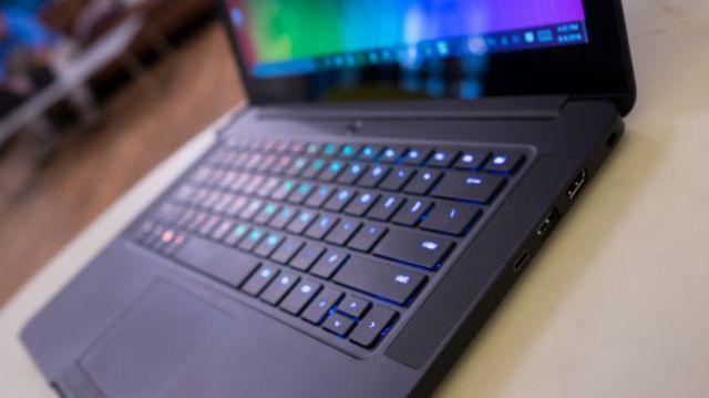 كومبيوتر