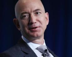 تعرف على أغنى أغنياء العالم لعام 2018 ، معظمهم جلبوا ثرواتهم من قطاع المعلوماتية و الانترنت
