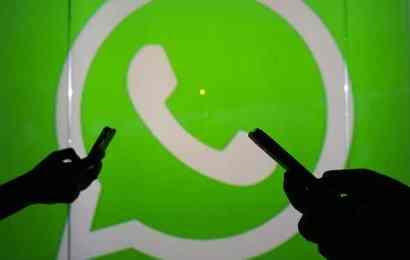 تحديث جديد ل واتسآب whatsapp ،بالشهر الثاني 2018،  يقدم  الكثير من الميزات جديدة أبرزها قناة الإشعارات