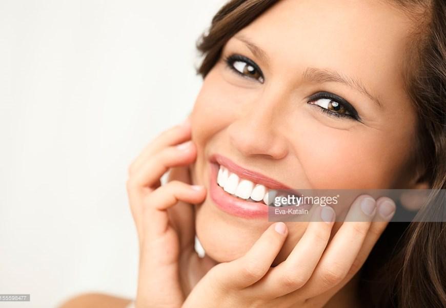 القواعد الأساسية للحفاظ على صحة الفم والأسنان، على الجميع اتباعها
