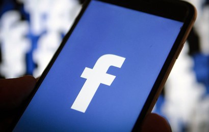 فيسبوك  تحظر 1.6 مليار حساب مزيف  بآخر خمسة شهور فقط
