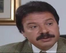 وفاة الممثل السوري توفيق العشا عن عمر ناهز السبعين عاما