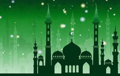 موعد عيد المولد النبوي في المغرب
