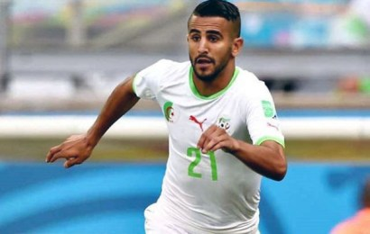 بما فيهم موريتانيا ، تأهل كل المنتخبات العربية لكأس إفريقيا 2019 بانتظار أحفاد المختار في الجولة الأخيرة، تفاصيل أهم مباريات الجولة الخامسة
