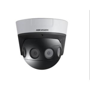 DS-2CD6984G0-IH 32 MP PanoVu Series Panoramic Dome Camera