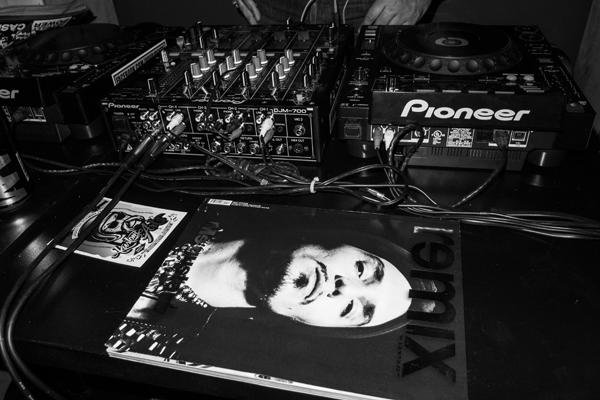 remixmag