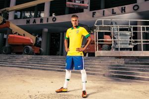 Neymar_JRDuran_hires