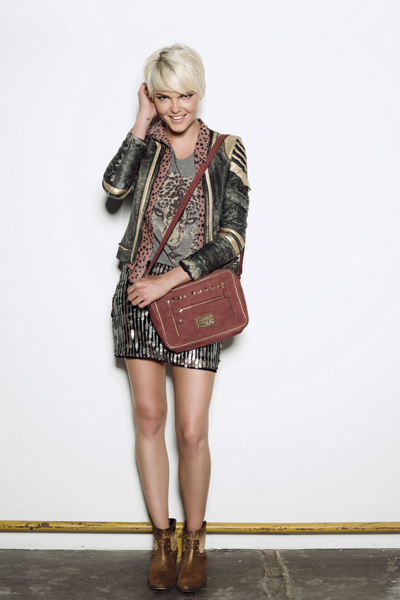Kosiuko---Lookbook-invierno-13-(11)
