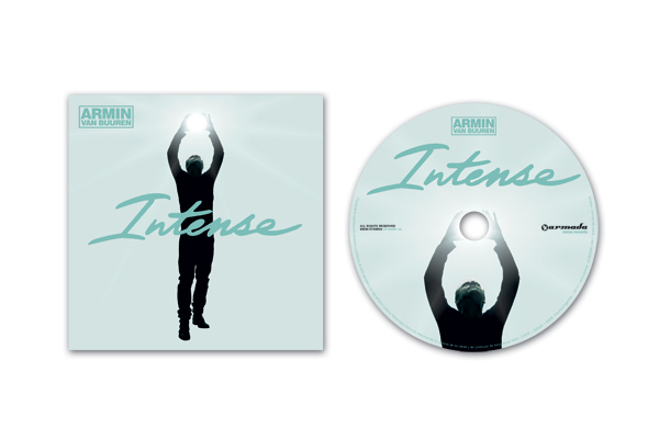 cd-armin-intense
