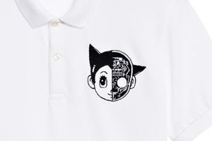 Lacoste-L!ve-+-Tezuka-(3)