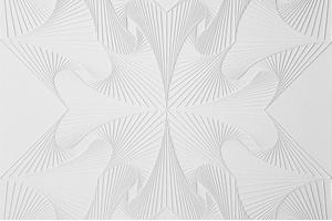 238.-Intervalo---acrilico-e-hilos-sobre-tela-90-x-90-cms-(2002)