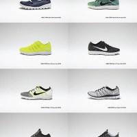 Nike Air Max HTM