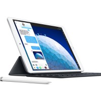 Apple presenta el nuevo iPad Air & IPad mini