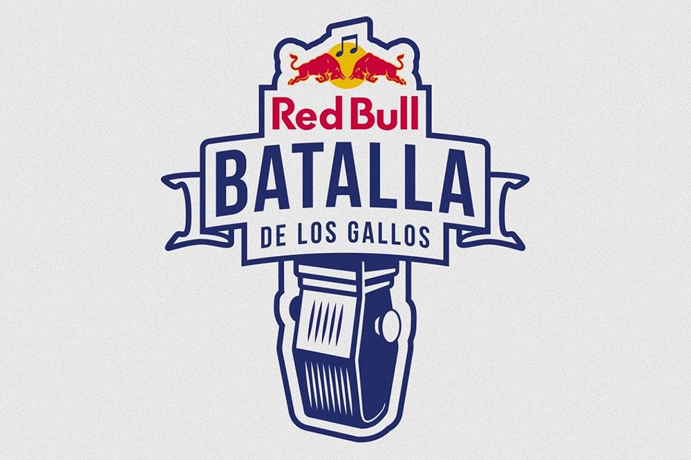 Nueva APP de Batalla de los Gallos