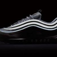 Lanzamiento Nike Air Max 97