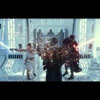 Comienza la pre-venta de Star Wars: El Ascenso de Skywalker
