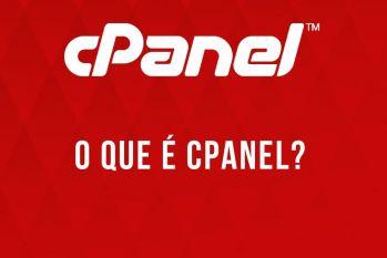 O que é Cpanel?