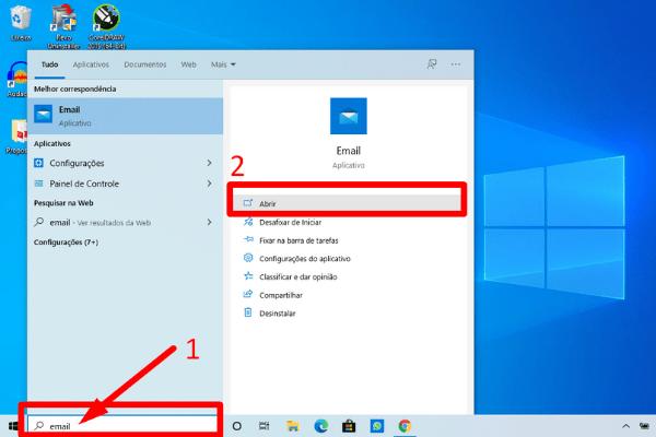 pesquise-aplicativo-email-windows