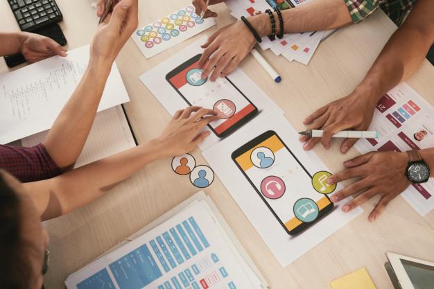 Como criar um email app.br? - Domínio e email para aplicativos e softwares