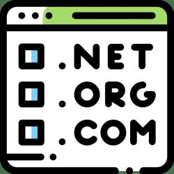 001-domain