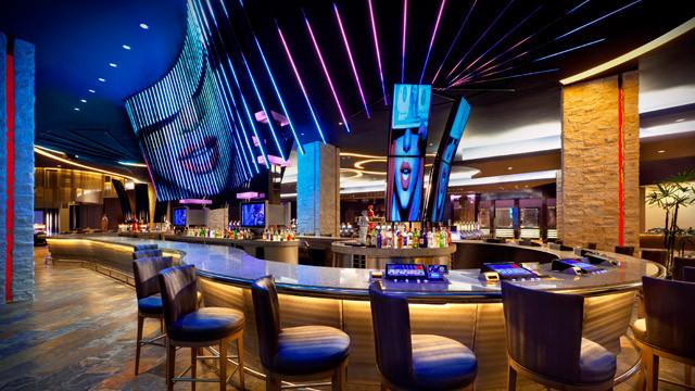 casino twist online