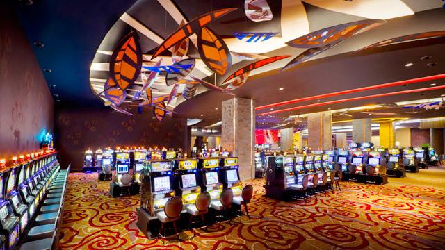 1 astuce pour comprendre cela se présente comme en ce qui la riviera casino avis concerne une carte do signal maker dans sous sa do casino